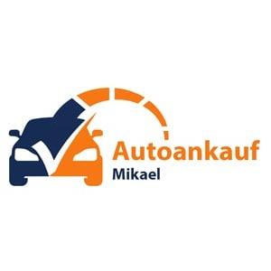 Bild zu Autoankauf Michael in Düsseldorf