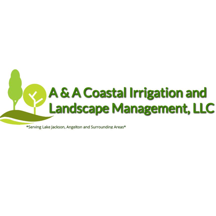 Coastal.com coupon code