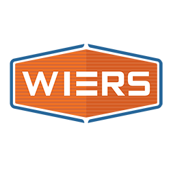 Wiers International Trucks