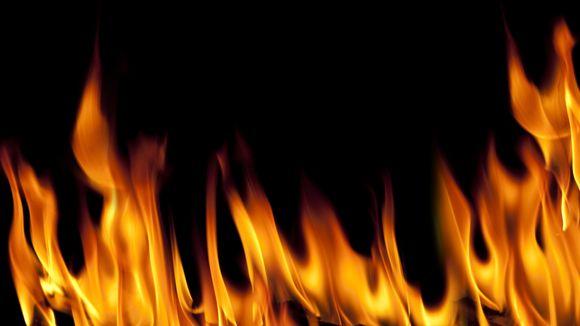 Fire Safe Palosuojaus