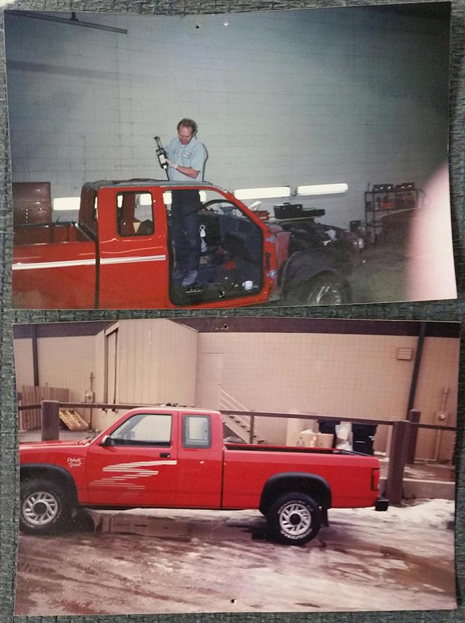 Maple Grove Auto Body Maple Grove Minnesota Mn