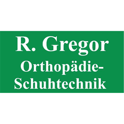 Bild zu Orthopädie-Schuhtechnik R. Gregor in Chemnitz