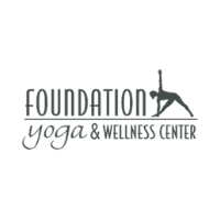 Foundation Yoga & Wellness Center - Solana Beach, CA 92075 - (858)350-3431 | ShowMeLocal.com