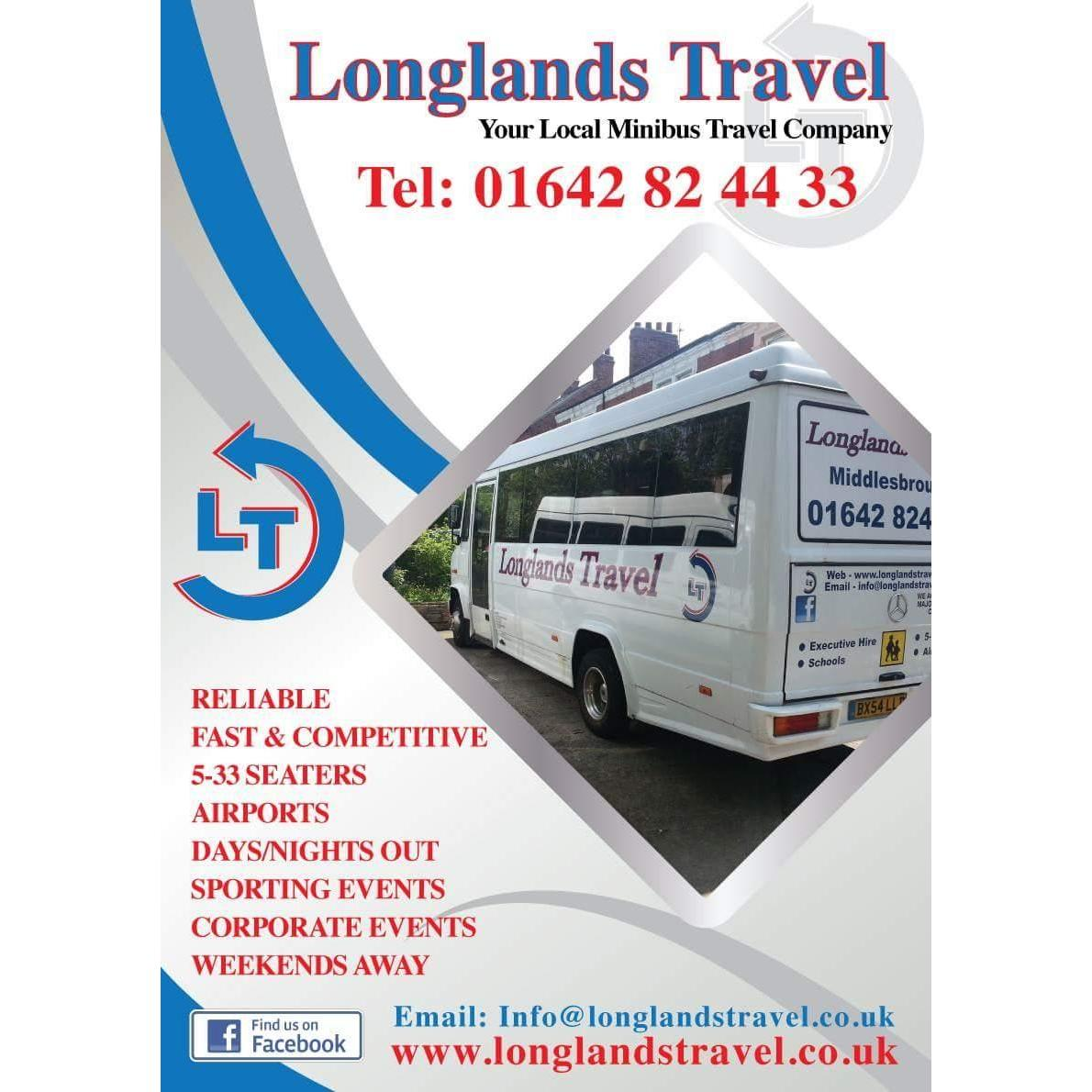 Longlands Travel