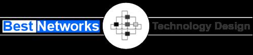 P l forex network chicago