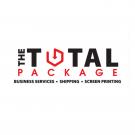 The Total Package - Hastings, NE - Screen Printers