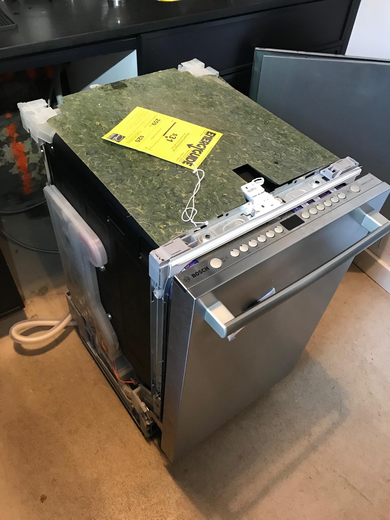 Global Solutions Appliance Repair   Phone 212-300-2875   Kew