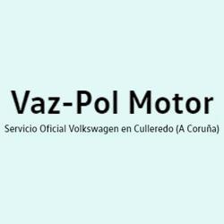 Vaz-Pol Motor