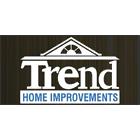 Trend Home Improvements