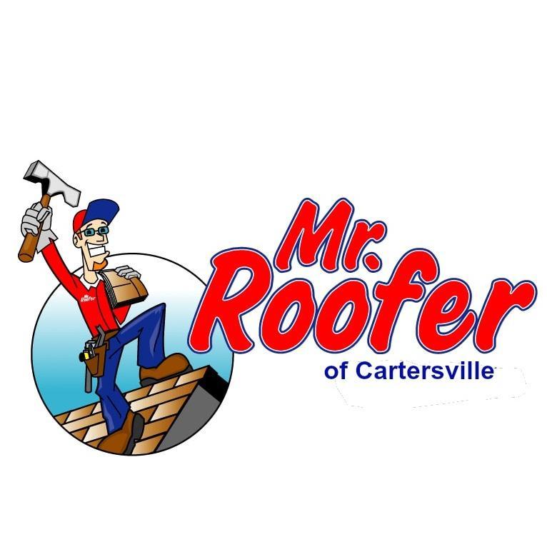 Mr. Roofer of Cartersville