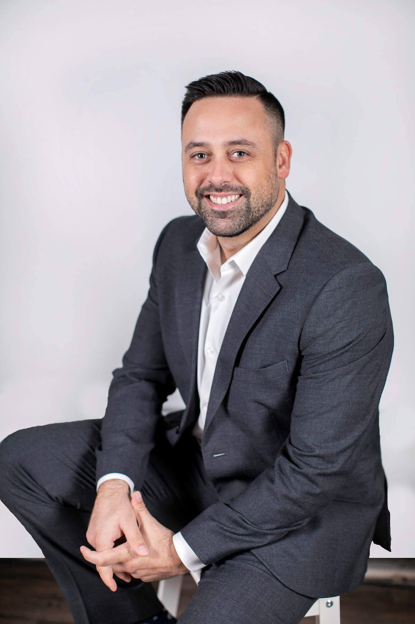 Jason Aucoin - TD Wealth Private Investment Advice - St. Catharines, ON L2S 3W2 - (905)704-0045 | ShowMeLocal.com