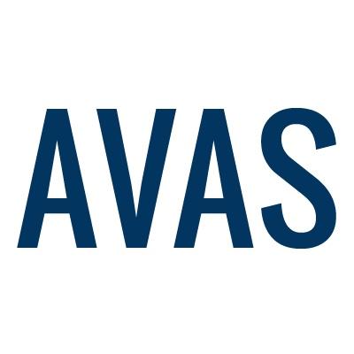 Amber Video & Audio Services Inc - Moulton, AL - Camera & Video