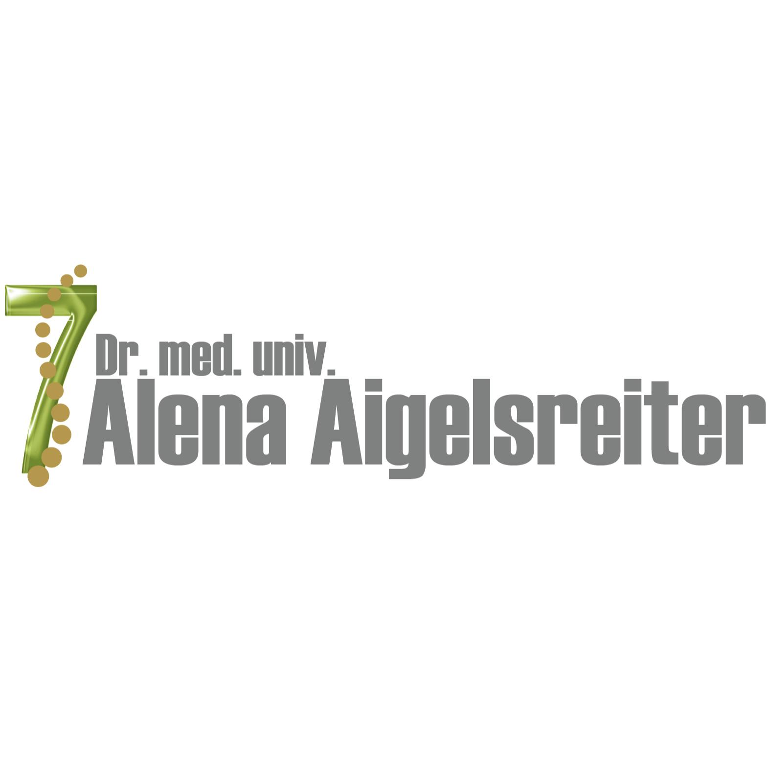 Ordination Dr. Aigelsreiter