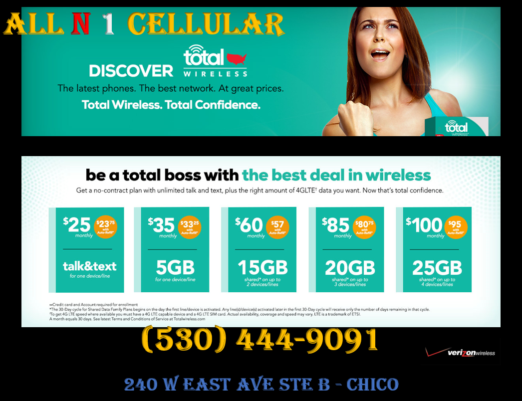 Us cellular coupon code