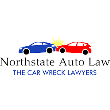Northstate Auto Law
