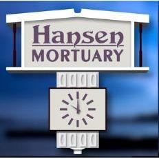 Hansen Mortuary