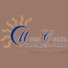 Motel Coutu 2002 Inc