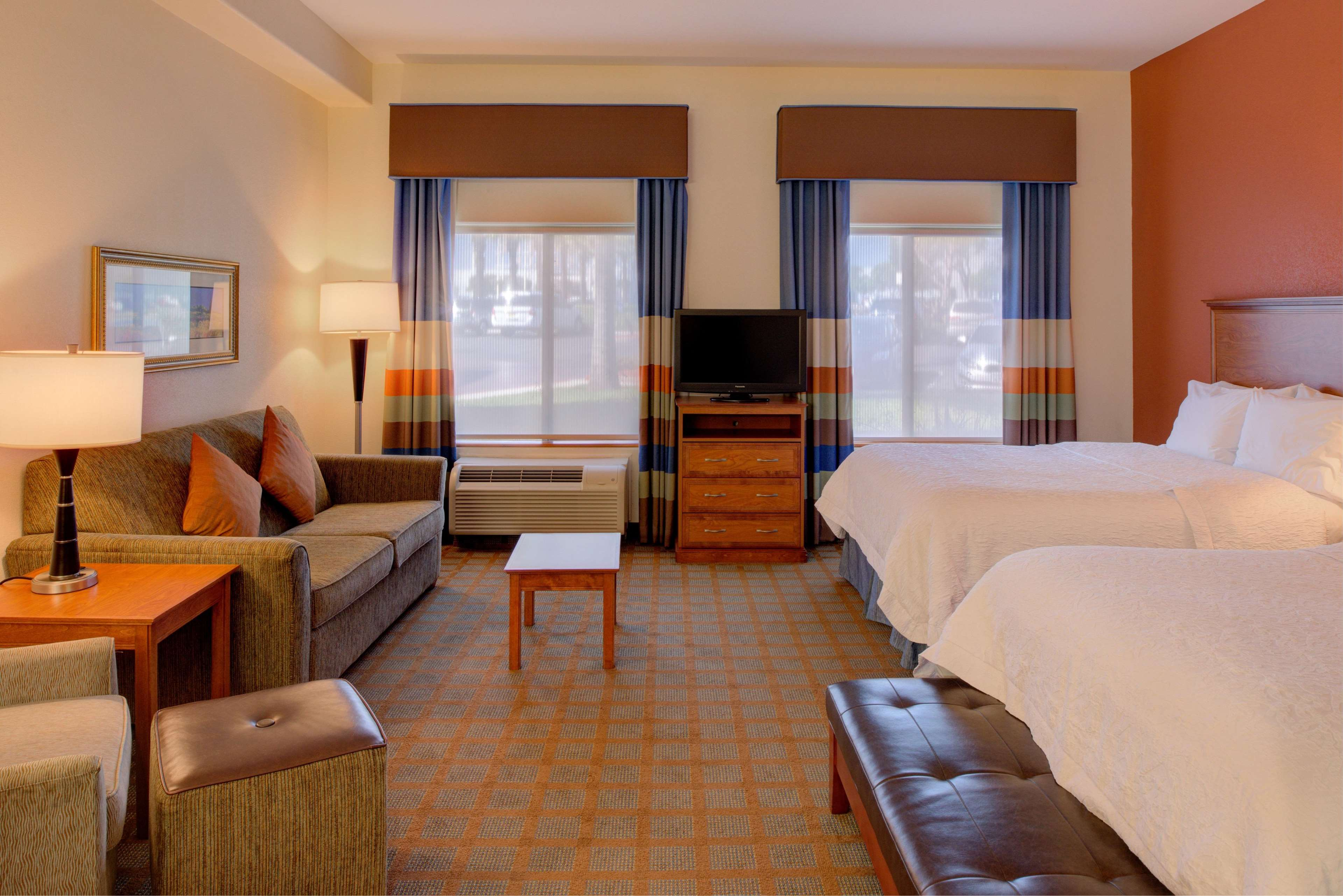 Bed Breakfast Ontario Inn Lodging Directory