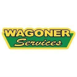 Wagoner Services