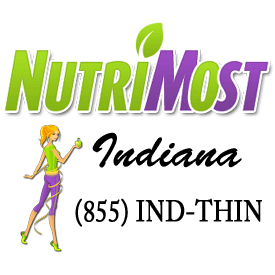 nutrimost indianapolis 0 reviews 0 0000 stars based on 0 reviews 4082 ...