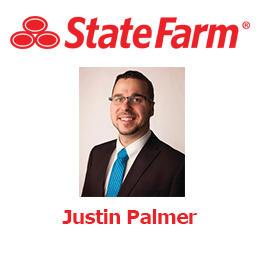 Justin Palmer - State Farm Insurance Agent