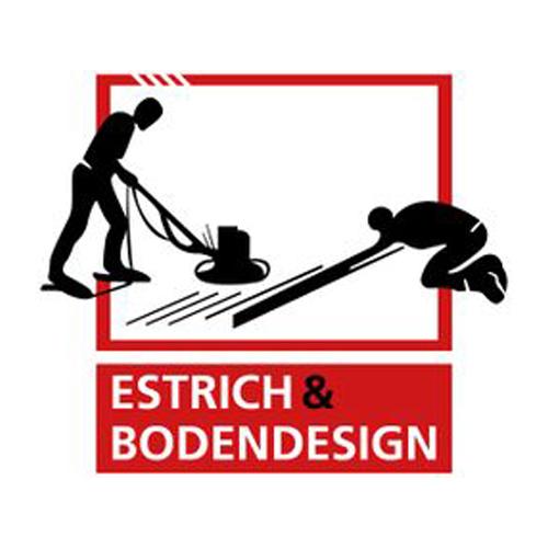 Bild zu Estrich und Bodendesign in Duisburg