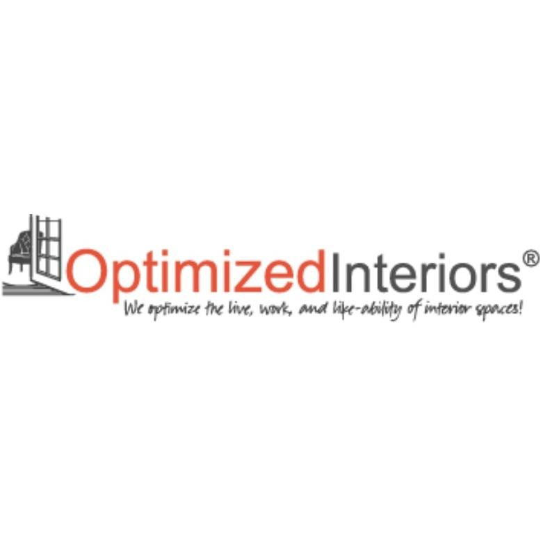 Optimized Interiors®