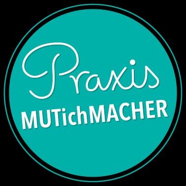 Bild zu Heilpraktikerpraxis für Psychotherapie, Beate Hinz & Sonja Mayer in Aschaffenburg
