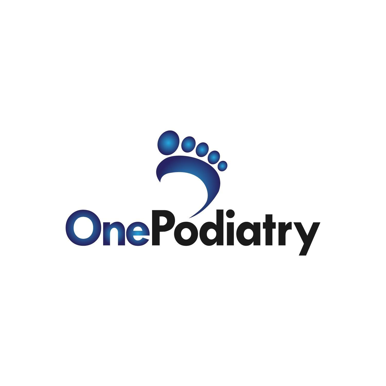One Podiatry