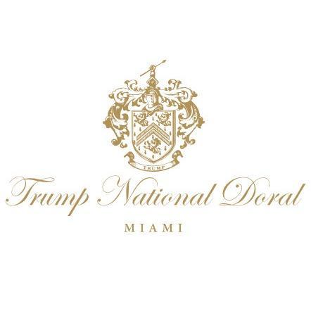 Trump National Doral Golf Club