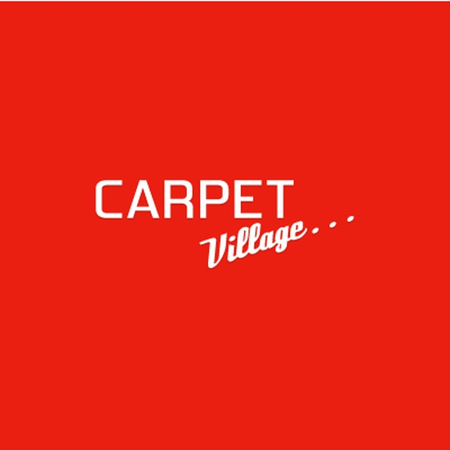 Carpet Village Ltd