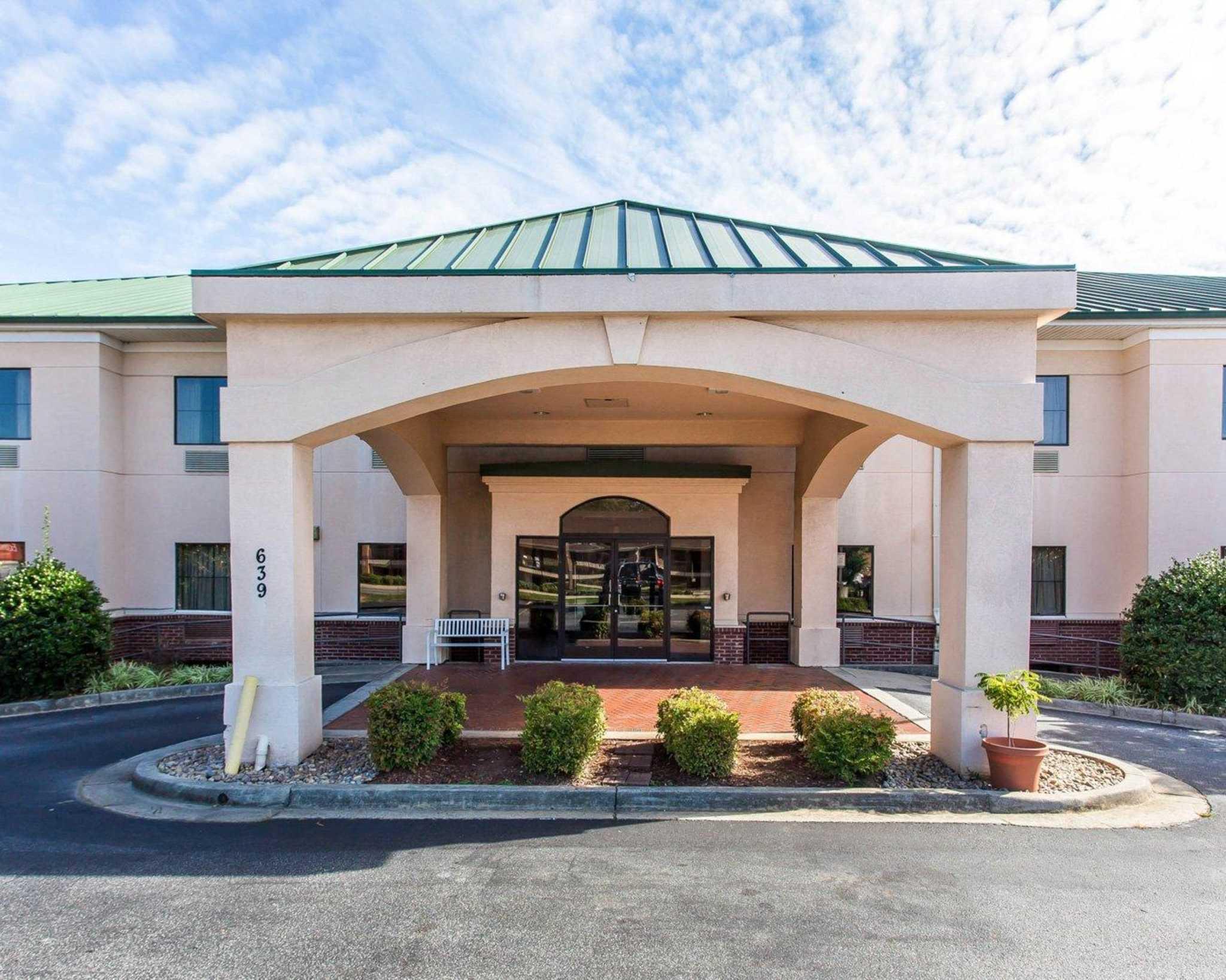 Hotels Near Cumberland Mall Marietta Ga