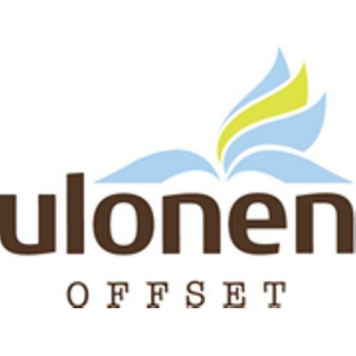 Offset Ulonen Oy
