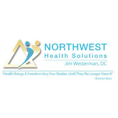 Northwest Health Solutions