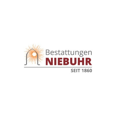 Bestattungen Niebuhr GmbH
