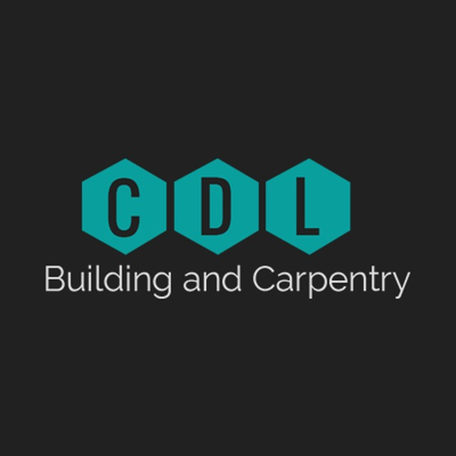 CDL Building and Carpentry Limited - Swansea, West Glamorgan SA5 8JQ - 07812 076217 | ShowMeLocal.com