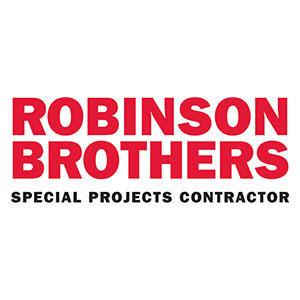 Robinson Brothers Environmental, Inc.