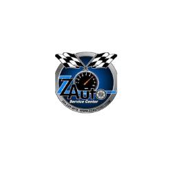 ZZ Auto Service Center LLC Logo