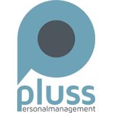 pluss Personalmanagement GmbH - Niederlassung Paderborn