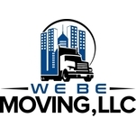 We Be Moving LLC