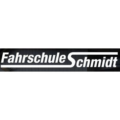 Fahrschule Claus Schmidt
