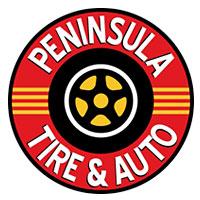 Peninsula Tire and Auto