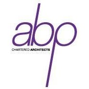 abp Chartered Architects - Thornton Heath, Kent CR7 8HR - 020 8289 0800 | ShowMeLocal.com