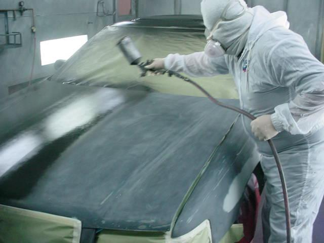 Maaco Collision Repair Auto Painting Littleton Co