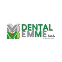 Centro Odontoiatrico Polispecialistico Dental Emme