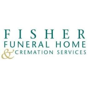 Fisher Funeral Home & Cremation Services