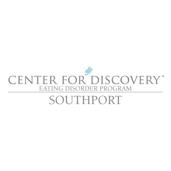Center For Discovery - Southport, CT - Physical Therapy & Rehab