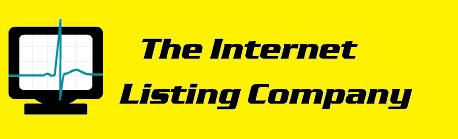 Internet Listing Company