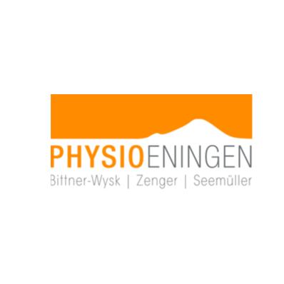 PhysioEningen Bittner-Wysk   Zenger   Seemüller GbR
