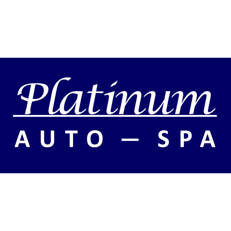 Platinum Auto Spa - Marietta, GA 30068 - (678)560-6060 | ShowMeLocal.com